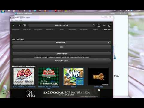 emuladores de nintendo,psp,etc SIN JAILBREAK,SIN PC para  iphone,ipod,ipad
