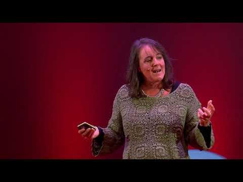 Sleepwalking into a Surveillance State  | Pippa King | TEDxGlasgow