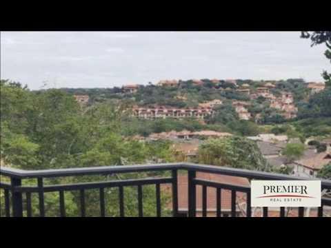 4 Bedroom House For Rent in Seaward Estate, Ballito, KwaZulu Natal, South Africa for ZAR 21000 pe...