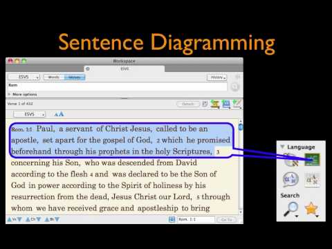 32 sentence diagramming youtube 32 sentence diagramming ccuart Image collections
