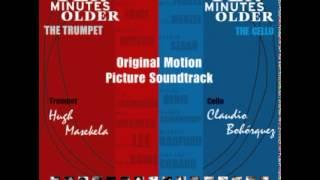 Video Claudio Bohórquez  - Ten Minutes Older: The Cello - End Titles download MP3, 3GP, MP4, WEBM, AVI, FLV Januari 2018