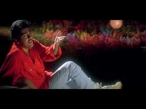 Oh Vanthathu Penna - Aval Varuvala