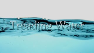 Treading Water (Documentary)