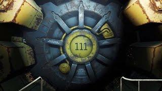 Fallout 4 Стрим-Прохождение 6
