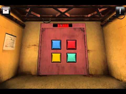 Doors and Rooms 2-2 Chapter 2 Secret Door Walkthrough | Stage 2-2 ...