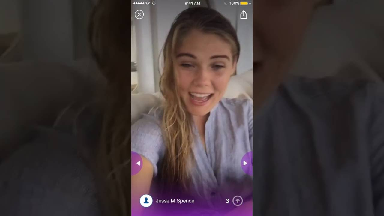Best Q&A from Cambrie Dawn Schroder's 06/08 session!