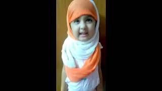 Amaira's Videos