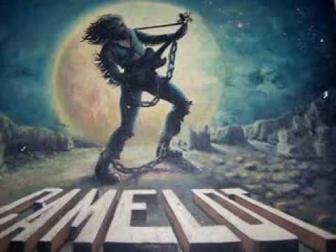 Camelot-full album 2013