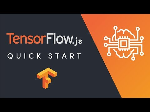 tensorflow.js-quick-start
