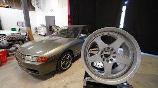 new-wheels-for-the-rare-r32-autech