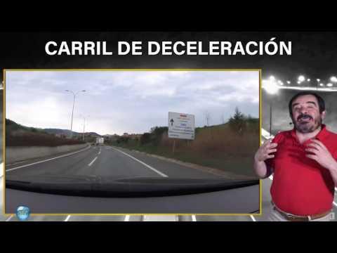 Dribo - La app para sacarte el carnet de conducir - Autoescuela Digital // Autoescuela Online from YouTube · Duration:  54 seconds