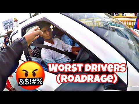 HAYABUSA RIDE || ROAD RAGE || CARELESS DRIVERS