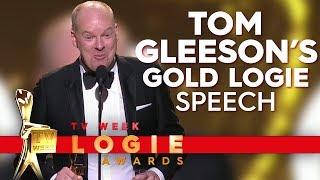 tom-gleeson-wins-the-gold-logie-tv-week-logie-awards-2019