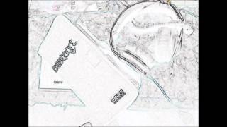 Shmuel Flash Presents: 'Deeper Cuts' Vol-8 part-2 (18th December 2015)