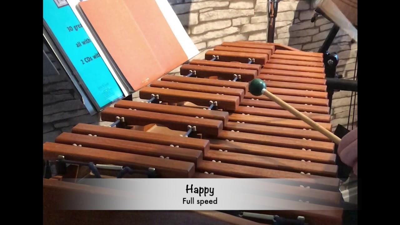 Happy tugs full video