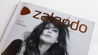 Layar - Zalando Adds Layar SDK to iOS App