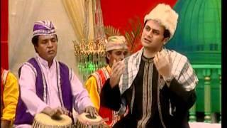 Quraan Mein Ye Likha Hai [Full Song] Mohammad Ke Darpe Chala Ja Sawali