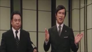 Watch Japanese Drama Legal High リーガルハイ Season2 in [HD] 720p f...