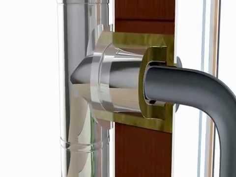 Шторно-бортовой полуприцеп Steelbear длина 16500 ммиз YouTube · Длительность: 4 мин1 с