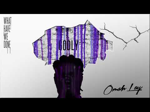 omah-lay---godly-(official-audio)