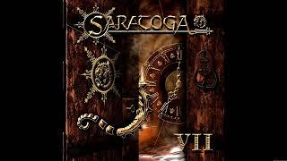Saratoga - En Tu Cuerpo