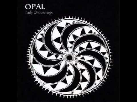 Opal - She' s a diamond