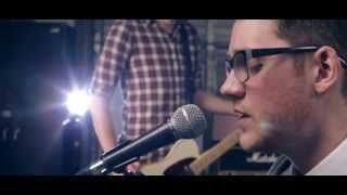 Watch Alex Goot Just Give Me A Reason feat We Are The In Crowd video
