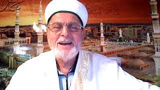 Al-İ İmran Suresİ 85. Ayetİ Kerİmenİn Tefsİrİ- A.metİn Saruhan