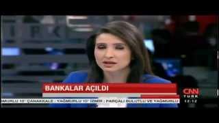 Başak Şengül'ün Emine Erdoğan isyanı
