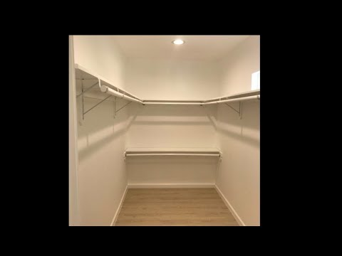 how-to-build-and-install-walk-in-closet-shelf-and-pole-by-co-know-pro-(youtube)