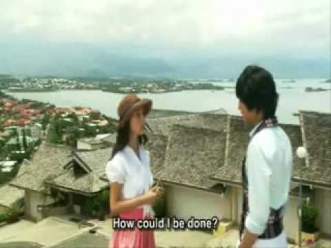 Boys Over Flowers Yi Jung and Ga Eul Moments  (SoEul Part 4)