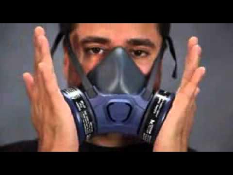 Mascarillas respiratorias con filtros 672953f148
