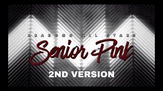 Brandon Senior Pink 2018-19 2nd Version (Audio)