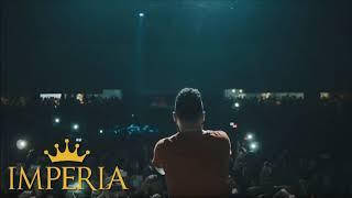 Jala Brat - Glamur [Remake] (Instumental/Matrica/Karaoke)