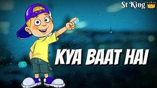 Kya Baat Ay Whatsapp Status /Hardy Sandhu/Kya baat hai whatapp status