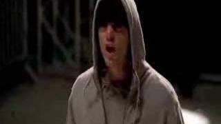 Criss Angel CSI: part 2