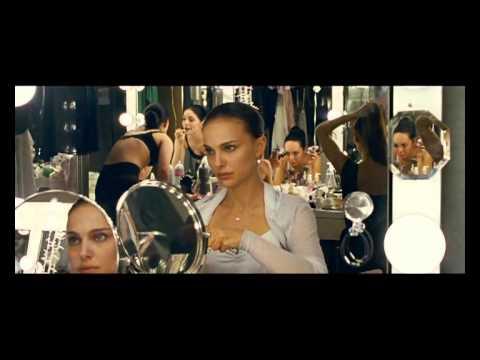 Trailer do filme Cisne Negro