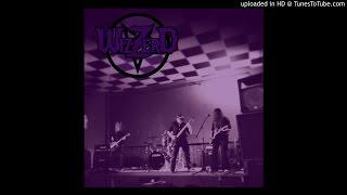 Wizzerd - Doomchild