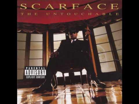 Scarface - Ya Money or Ya Life