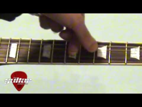 how-to-change-guitar-strings---acoustic-and-electric-guitars