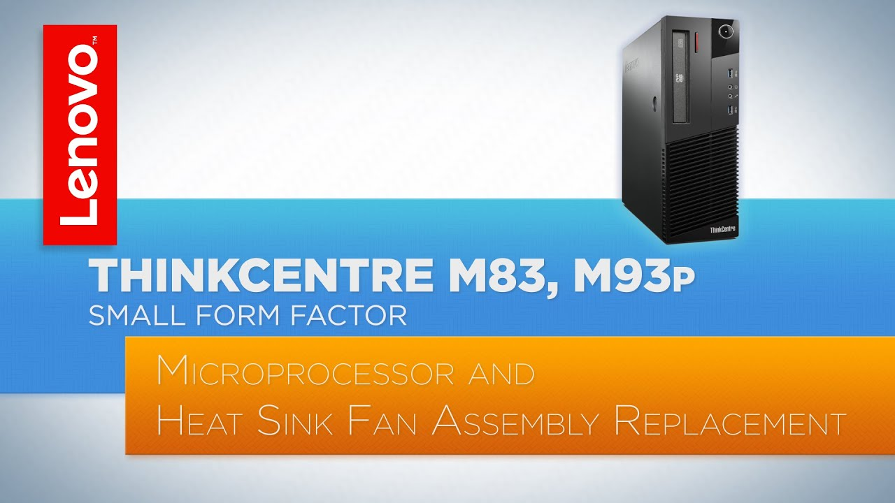LENOVO THINKCENTRE M83 INTEL SMART CONNECT TECHNOLOGY WINDOWS 8 DRIVERS DOWNLOAD