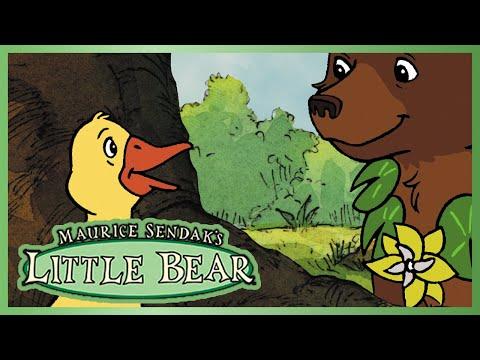 little bear family bath time winter wonderland mitzi. Black Bedroom Furniture Sets. Home Design Ideas