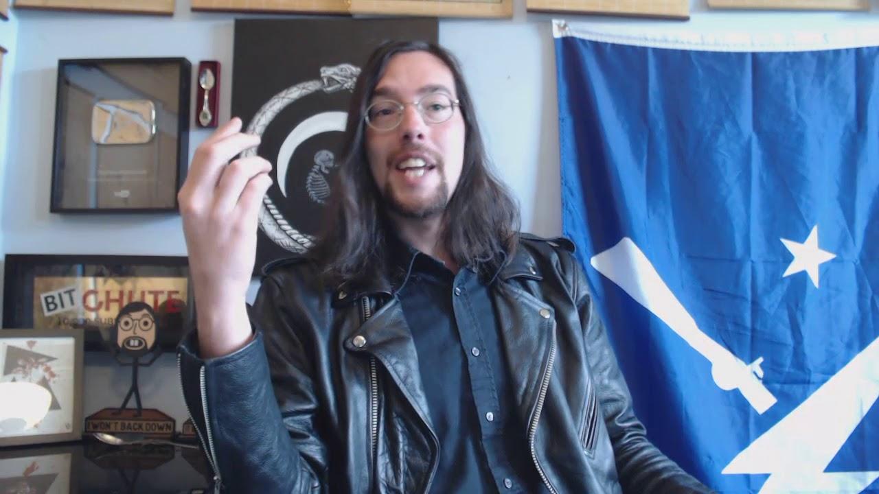 Styxhexenhammer666 Vox Applauds Biden For his Biggest Weakness Accidentally