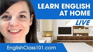 Learn English without a Teacher - Learn Alone