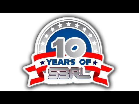 10 Years of S3RL