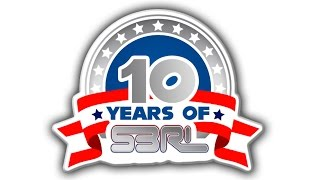 10 Years of S3RL
