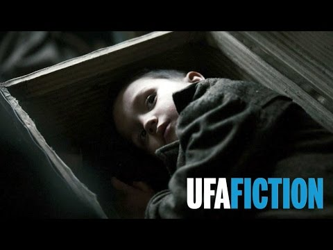 NACKT UNTER WÖLFEN - Neuer Trailer #2 (HD, 2015) // UFA FICTION