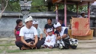 Video Melukat Ring Pura Campuhan Windhu Segara download MP3, 3GP, MP4, WEBM, AVI, FLV Juni 2018