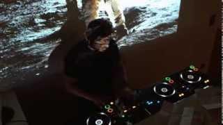 Markus Schulz - Beatport Live (2014-02-18)
