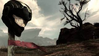 Halo: Reach - Missing In Action